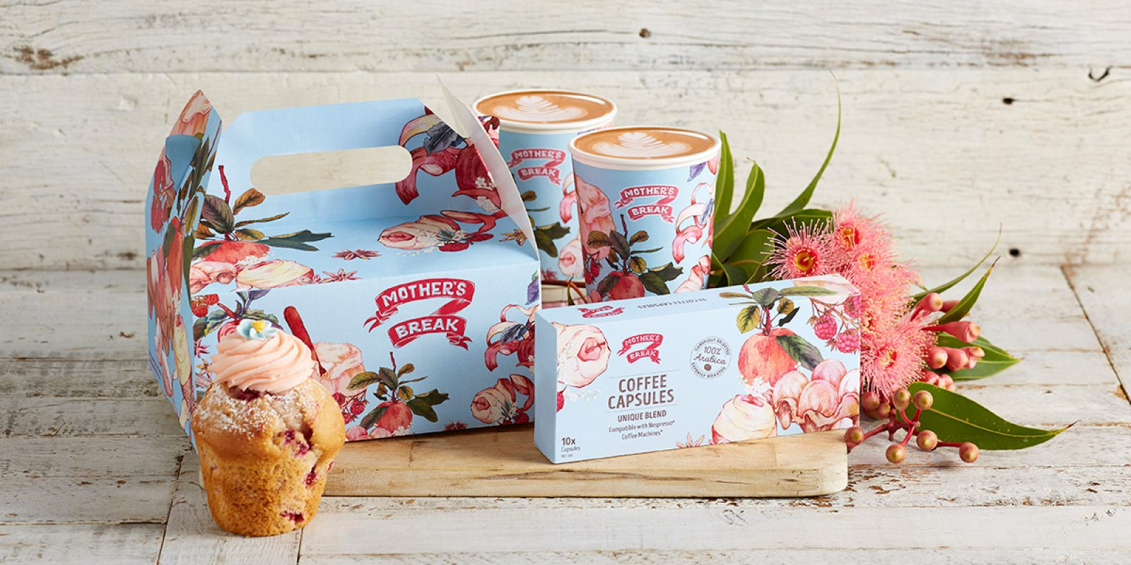 Festive packaging: we create masterpieces with our own hands 52