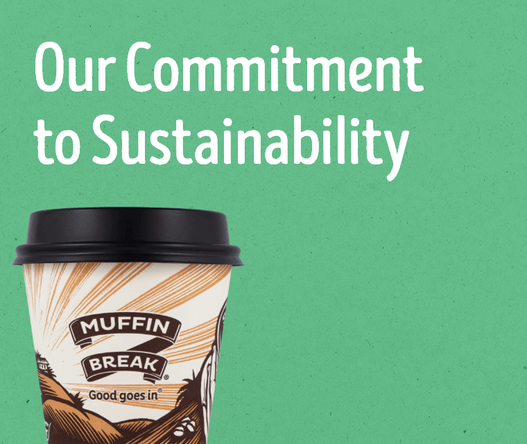 muffin-break-sustainability