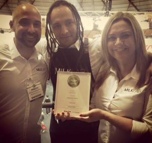 milklab-finefood-award-win-2015